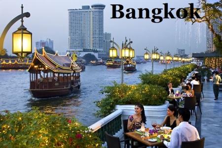 20-cele-mai-frumoase-orase-ale-lumii-bangkok