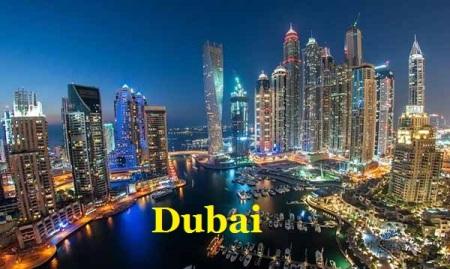 20-cele-mai-frumoase-orase-ale-lumii-dubai