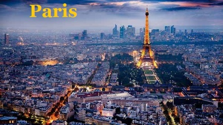 20-cele-mai-frumoase-orase-ale-lumii-paris