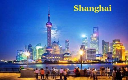 20-cele-mai-frumoase-orase-ale-lumii-shanghai