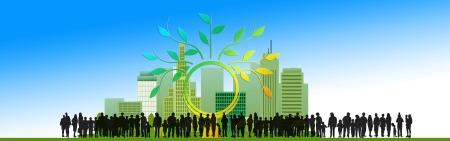Ziua internațională a zonelor urbane
